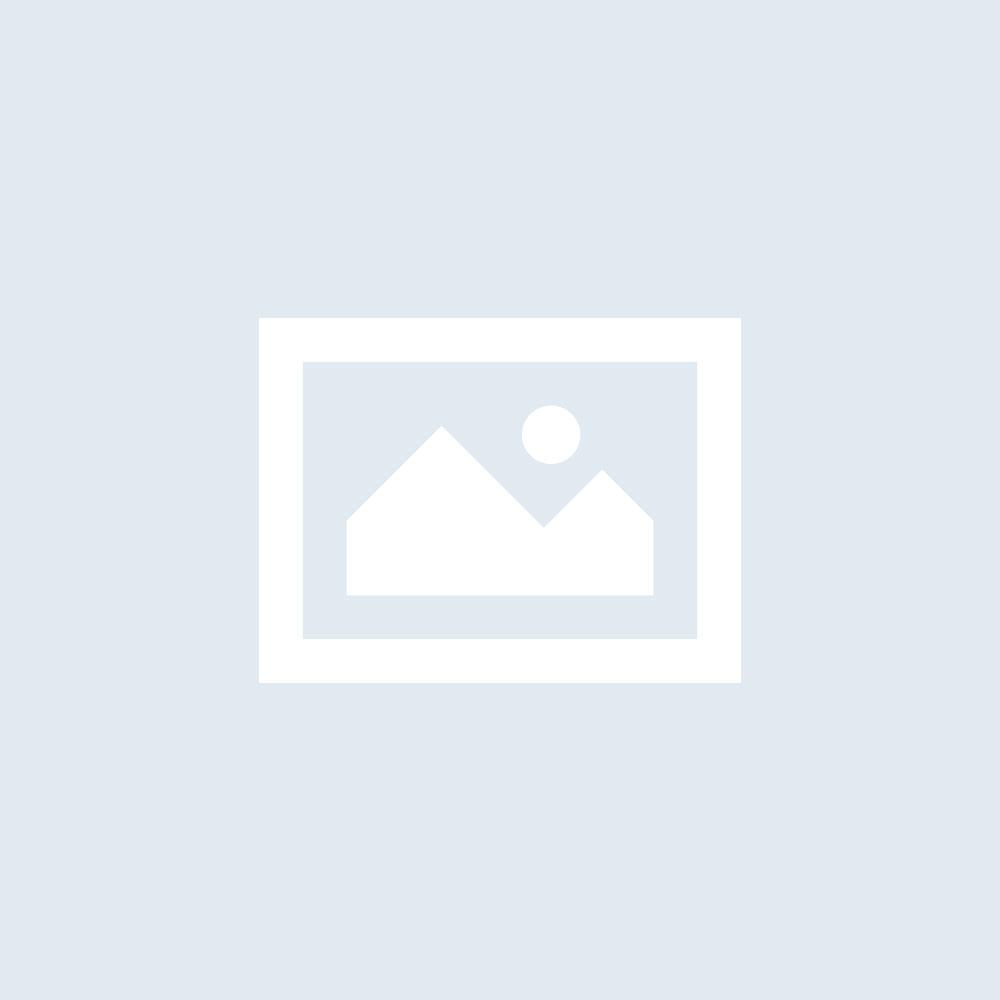 Toc à la nymphe : Le choix des nymphes par Laurent Jauffret