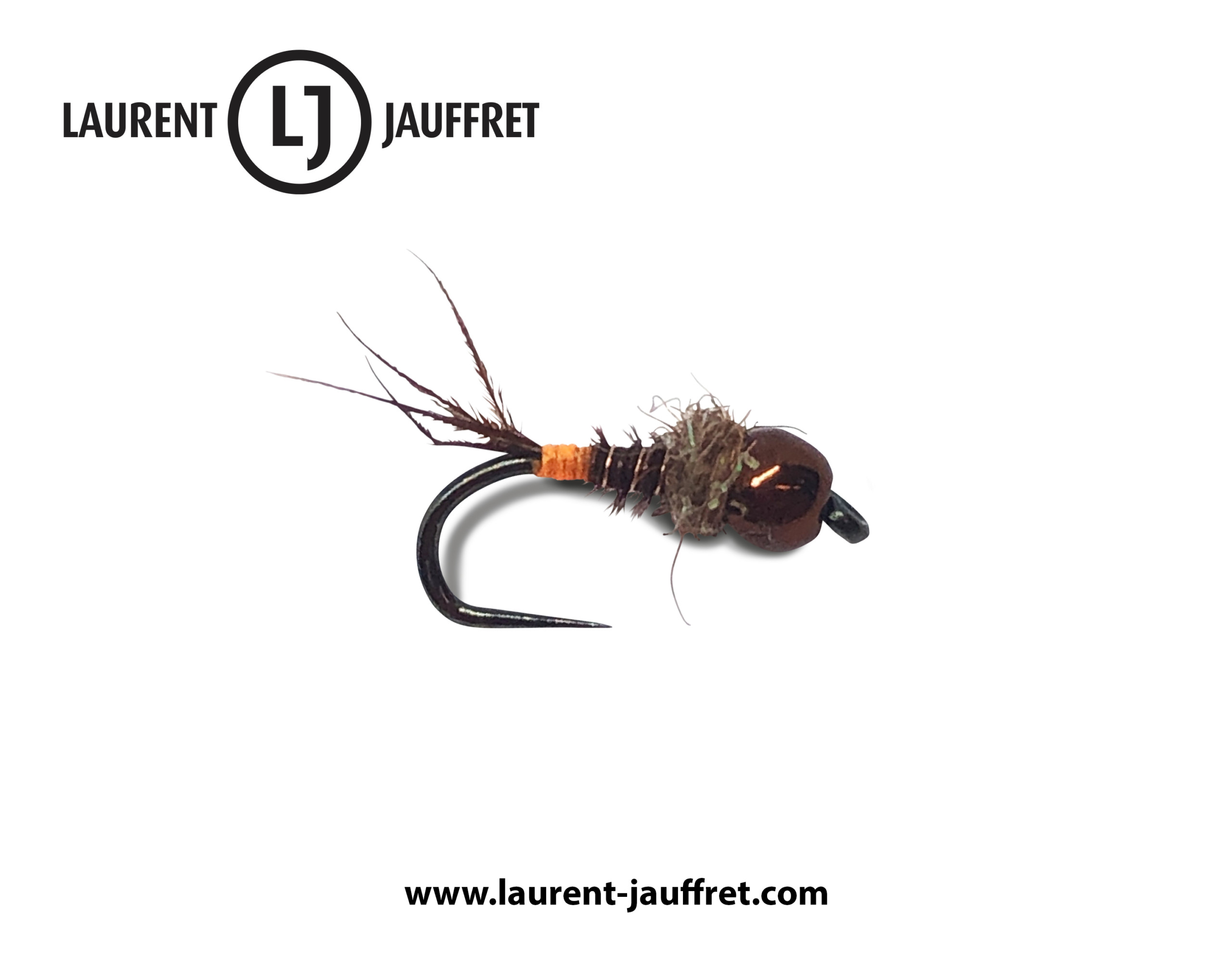 Nymphe_BRUNE_Toc_a_la_nymphe_laurent_jauffret