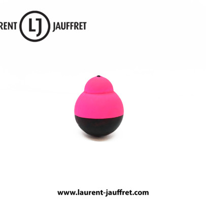 Stop_Float_ROSE_laurent_jauffret_toc_a_la_nymphe