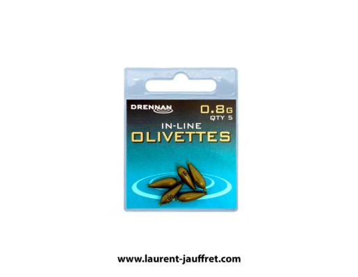 OLIVETTES_DRENNAN_IN_LINE