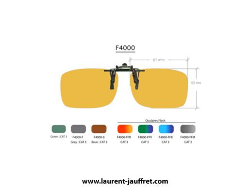 Lunettes_clip-on_polarisant_F4000-B