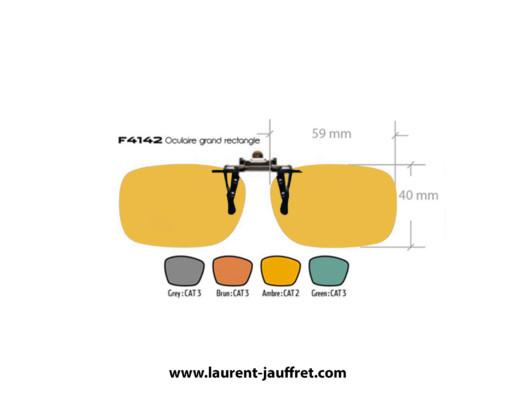 Lunettes_clip-on_polarisant_F4142_ambre
