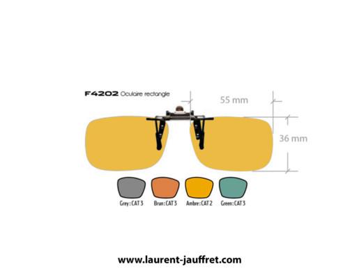Lunettes_clip-on_polarisant_F4202_ambre