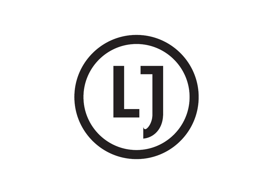 logo_laurent_jauffret_peche_toc_a_la_nymphe