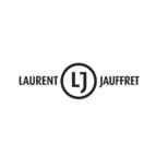 LAURENT JAUFFRET, LA NAISSANCE D'UNE MARQUE DÉDIÉE AU TOC A LA NYMPHE