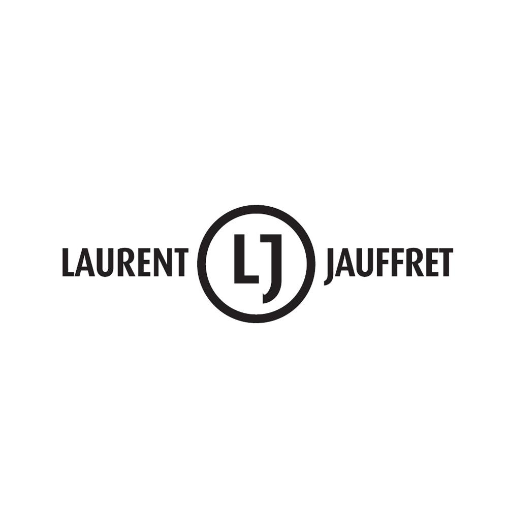 logo_laurent_jauffret_toc_nymphe