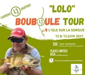 lolo_bouboule_tour_toc_nymphe